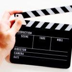 レンタルサーバーで動画を配信するときは転送量や容量に注意!