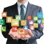 レンタルサーバーをファイル置き場として使う方法|WebDAVが鍵