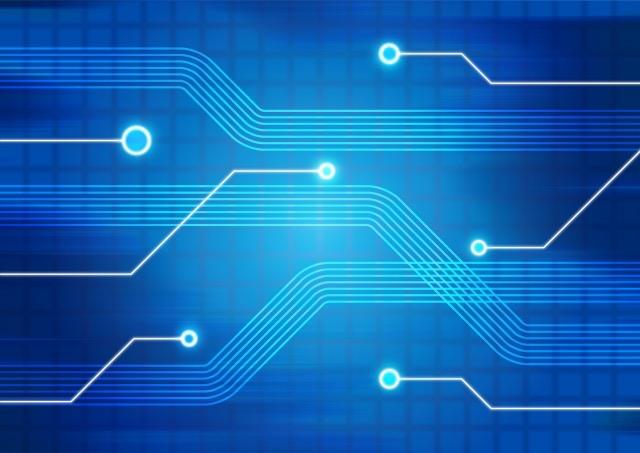 レンタルサーバーで回線速度が速いのは?影響がある要因5つ