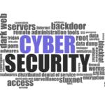 エックスサーバーのセキュリティ対策を解説|WAFやWordPressについて
